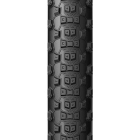 "Pirelli Scorpion Enduro R Pneu souple 27.5x2.40"", black"